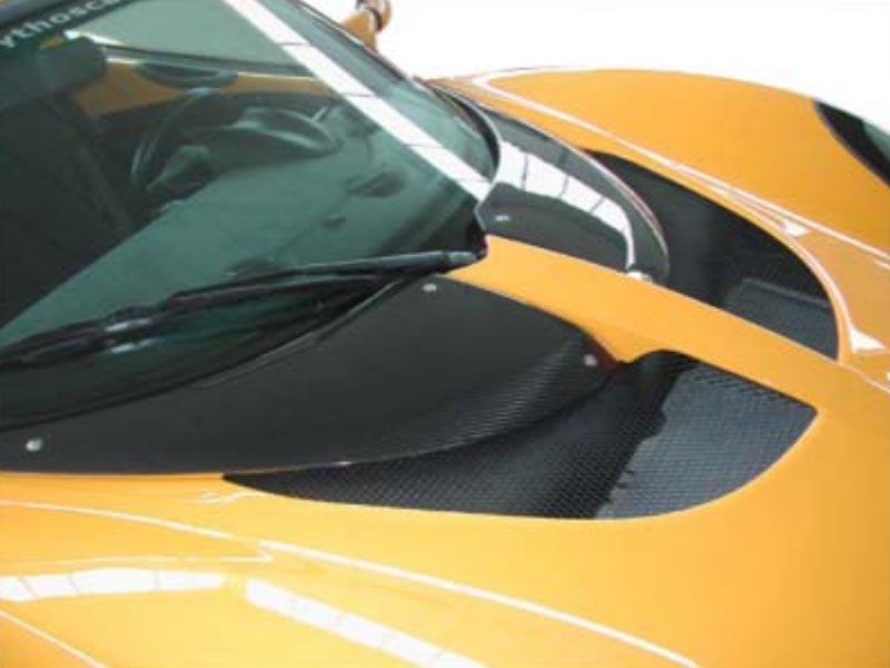 coppia-triangoli-cofano-anteriore-lea-10006-02