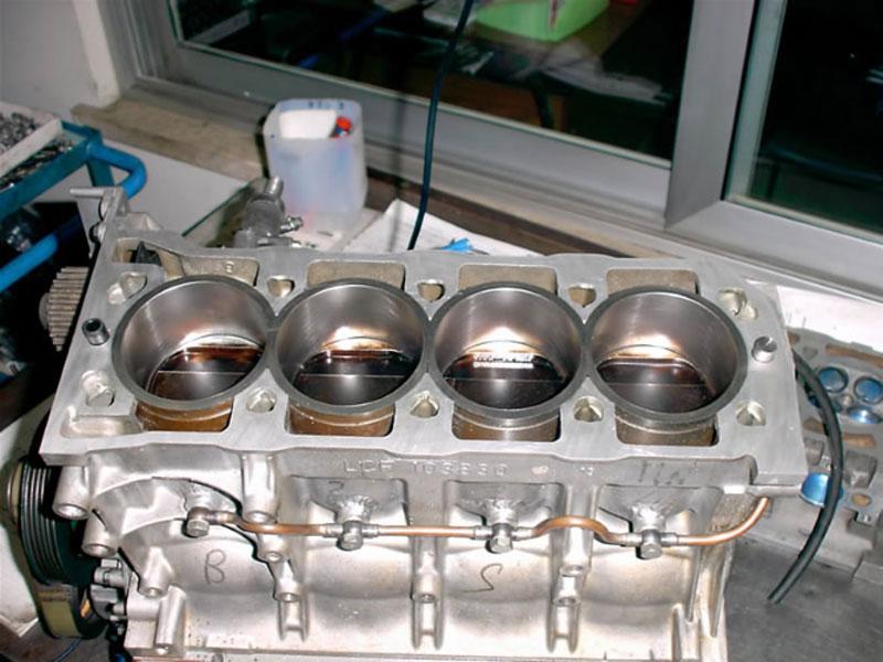 kit-lotus-rover-base-e-motore-rover-1900-da-240cv-01