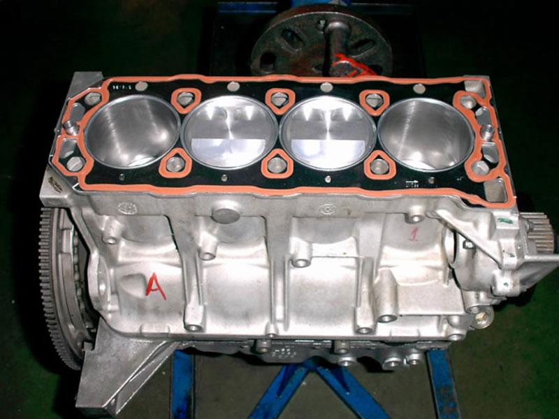 kit-lotus-rover-base-e-motore-rover-1900-da-240cv-04
