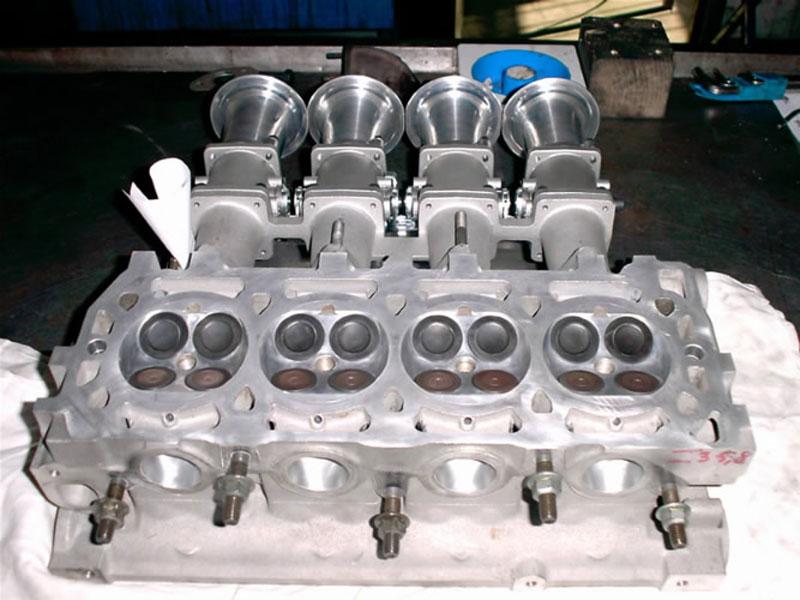 kit-lotus-rover-base-e-motore-rover-1900-da-240cv-05