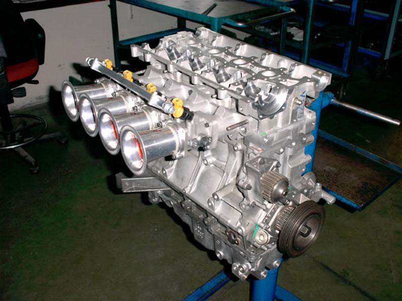 kit-lotus-rover-base-e-motore-rover-1900-da-240cv-06
